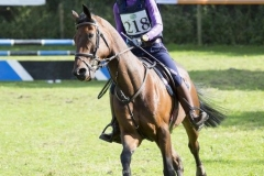 Eventing (69)
