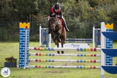 Eventing (7)