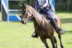 Eventing (70)