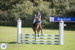 Eventing (72)
