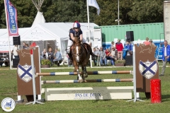 Eventing (75)