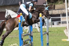 Eventing (76)