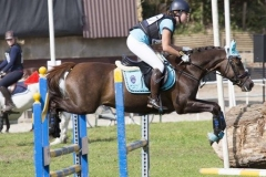 Eventing (77)