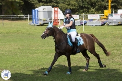 Eventing (79)