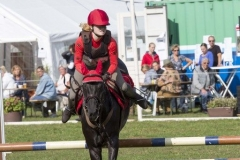 Eventing (85)