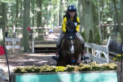 Eventing (86)