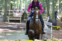 Eventing (92)
