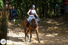 Eventing-11