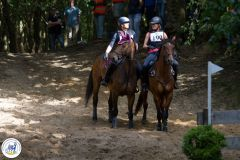 Eventing-13