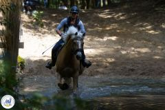 Eventing-14