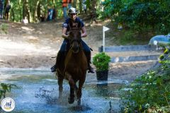 Eventing-3