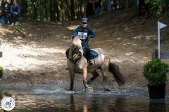 Eventing-8