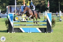 Eventing 2017 (11)