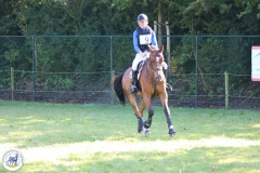 Eventing 2017 (14)