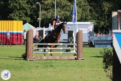 Eventing 2017 (17)