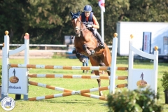 Eventing 2017 (19)