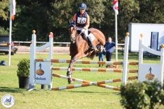 Eventing 2017 (20)