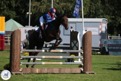 Eventing 2017 (21)