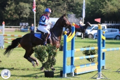 Eventing 2017 (23)