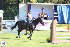 Eventing 2017 (25)