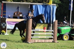Eventing 2017 (26)