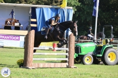 Eventing 2017 (27)