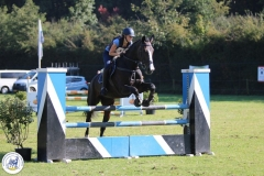 Eventing 2017 (28)