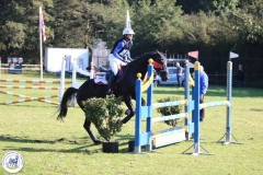 Eventing 2017 (29)