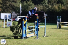 Eventing 2017 (30)