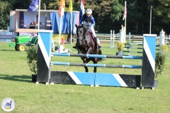 Eventing 2017 (31)