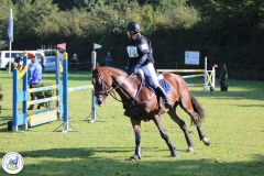 Eventing 2017 (32)