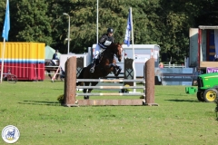Eventing 2017 (33)
