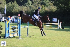 Eventing 2017 (36)