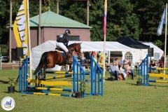 Eventing 2017 (37)