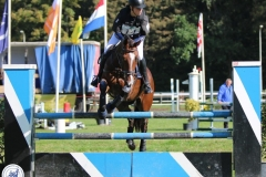 Eventing 2017 (38)