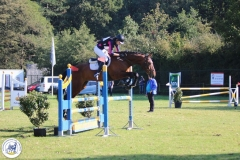 Eventing 2017 (40)