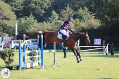 Eventing 2017 (41)