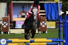 Eventing 2017 (42)
