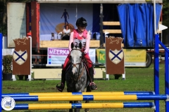 Eventing 2017 (43)