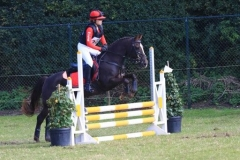 Eventing 2017 (47)