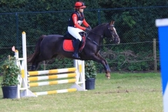 Eventing 2017 (48)
