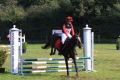 Eventing 2017 (50)