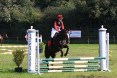 Eventing 2017 (51)