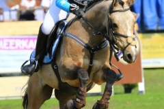 Eventing 2017 (53)