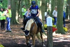 Eventing 2017 (65)