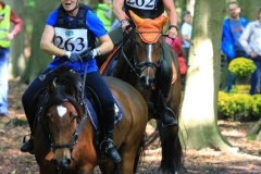 Eventing 2017 (67)