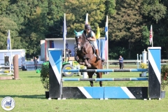 Eventing 2017 (7)