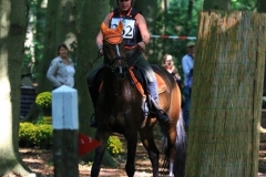 Eventing 2017 (73)