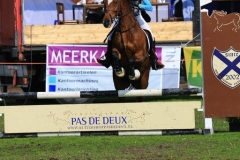 Eventing 2017 (90)