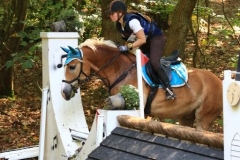 Eventing 2017 (95)